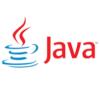 Java Resize