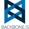 backbonejs-resize1