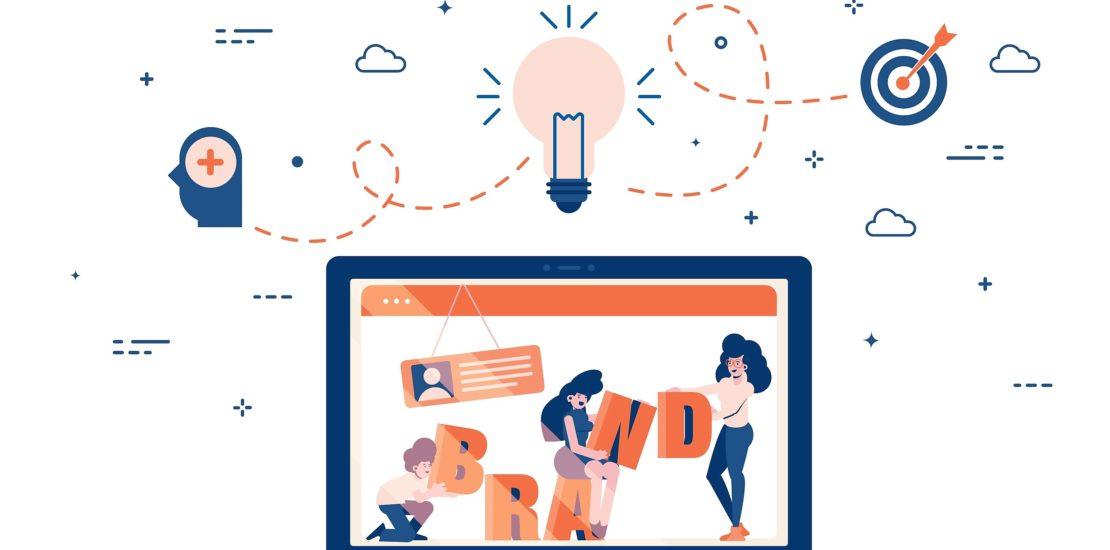 web-app-development-india