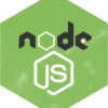 nodejs-logo-sticker