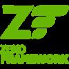 zend-3-1175058