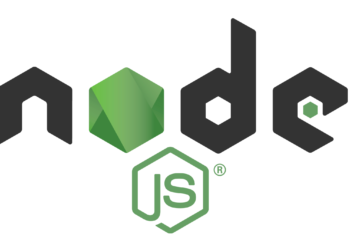 Hire Dedicated NodeJS Developer