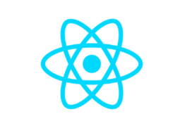 Hire Dedicated React Native Developer