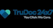 TruDoc-Logo