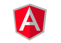 hire dedicated Angular developer