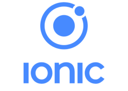 hire dedicated ionic app developer