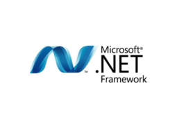 hire dedicated .NET team