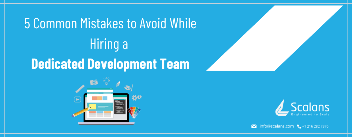 5-Common-Mistakes-to-avoid-While-Hiring-a-Dedicated-Development-Team-1150x450-India.png