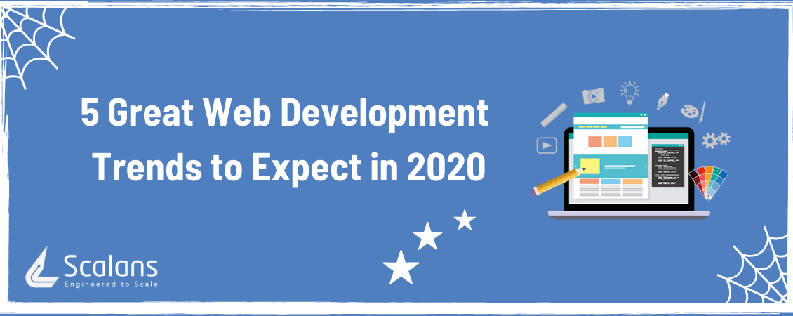 5-Great-Web-Development-Trends-to-Expect-in-2020-1150x450-Technology-Trends.png