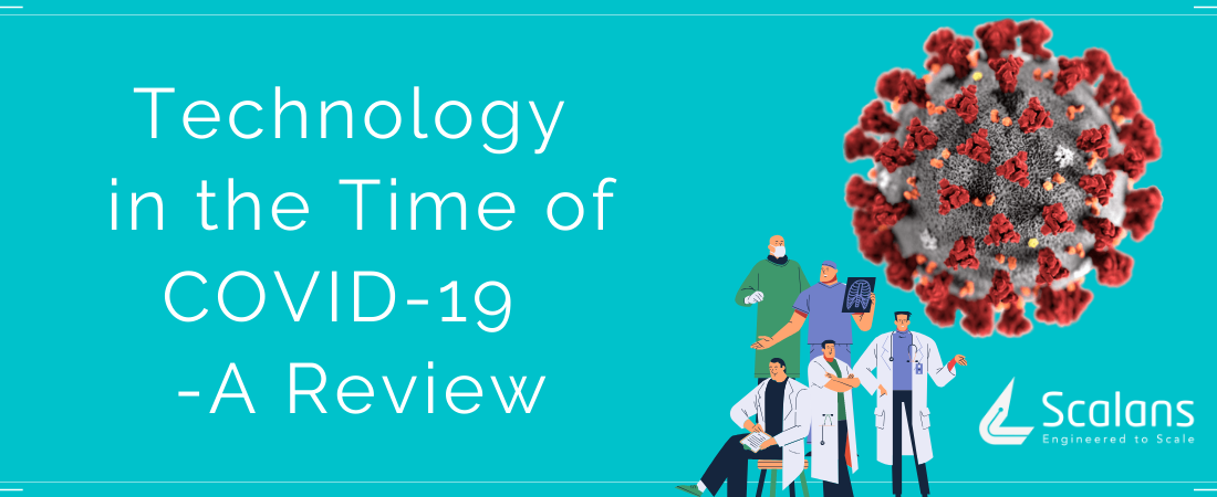 Technology-in-the-Time-of-COVID-19-A-Review