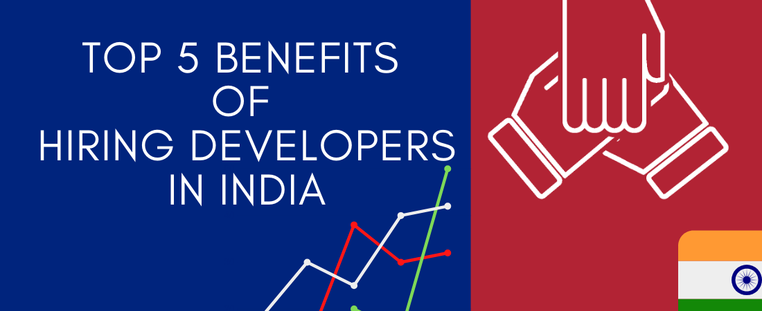 Top5-Benefits-Hiring-India-1150x450