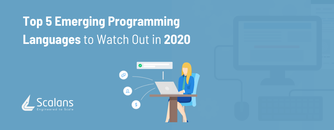 Top-5-Emerging-Programming-Languages-to-Watch-Out-in-2020