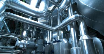 HVAC Efficiency Audit Checklist App