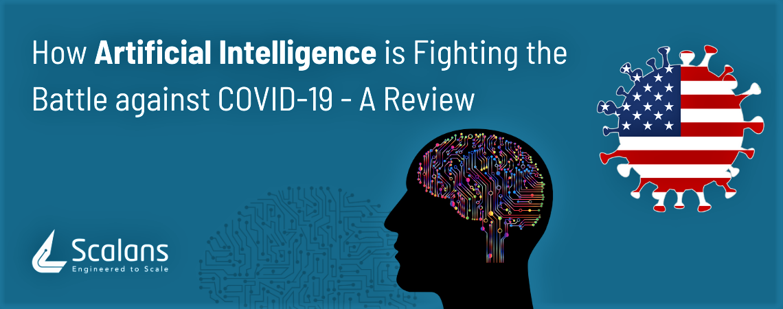 ow-Artificial-Intelligence-is-Fighting-the-Battle-against-COVID-19-A-Review