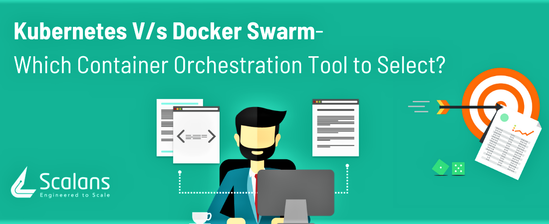 Kubernetes-vs.-Docker-Swarm-Which-Container-Orchestration-Tool-to-Select-