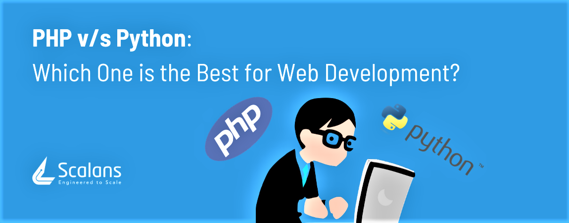PHP vs. Python_ Which One is the Best for Web Development