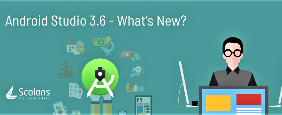 What-is-new-in-android-studio3.6