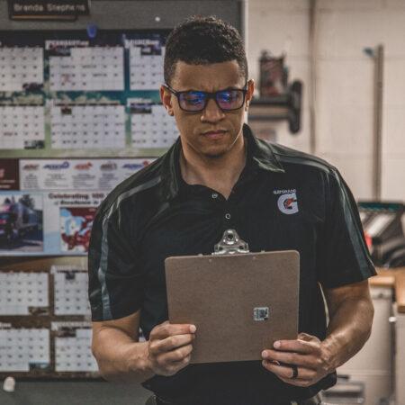 warehouse-management