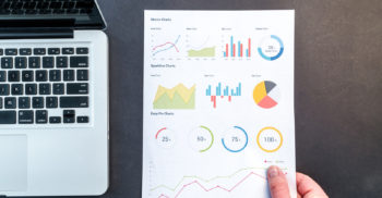 Real Estate Monitoring Tool