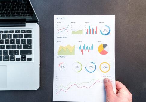 Real Estate Market Analysis and Monitoring Tool