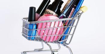 Cosmetic-Cart