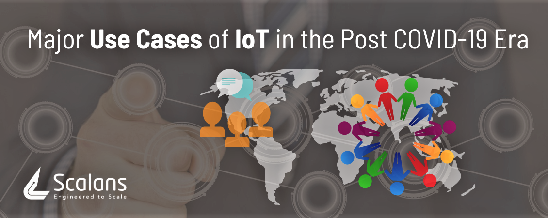 Major-Use-Cases-IOT-Post-Covid19
