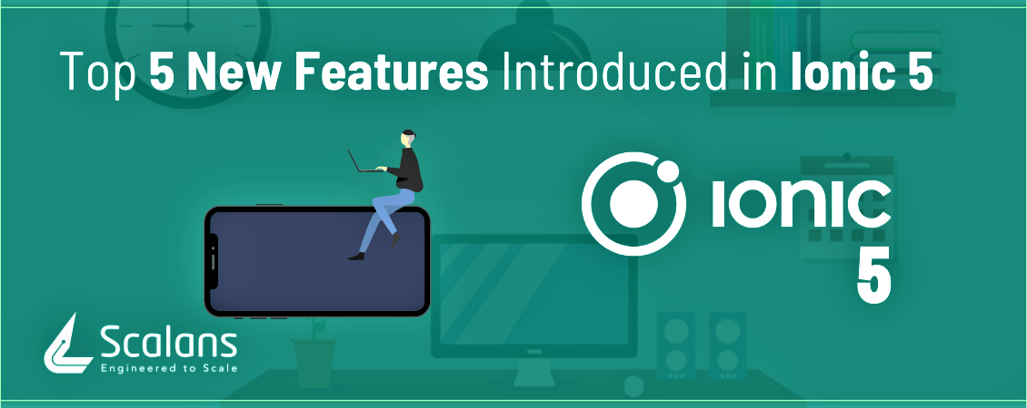 Top-5-New-Features-Ionic5-1150x450