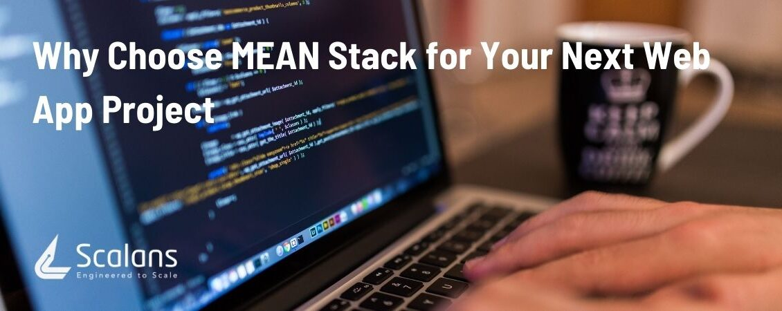 This article sheds light into the various facets of MEAN stack and discusses why businesses can choose it for web app development